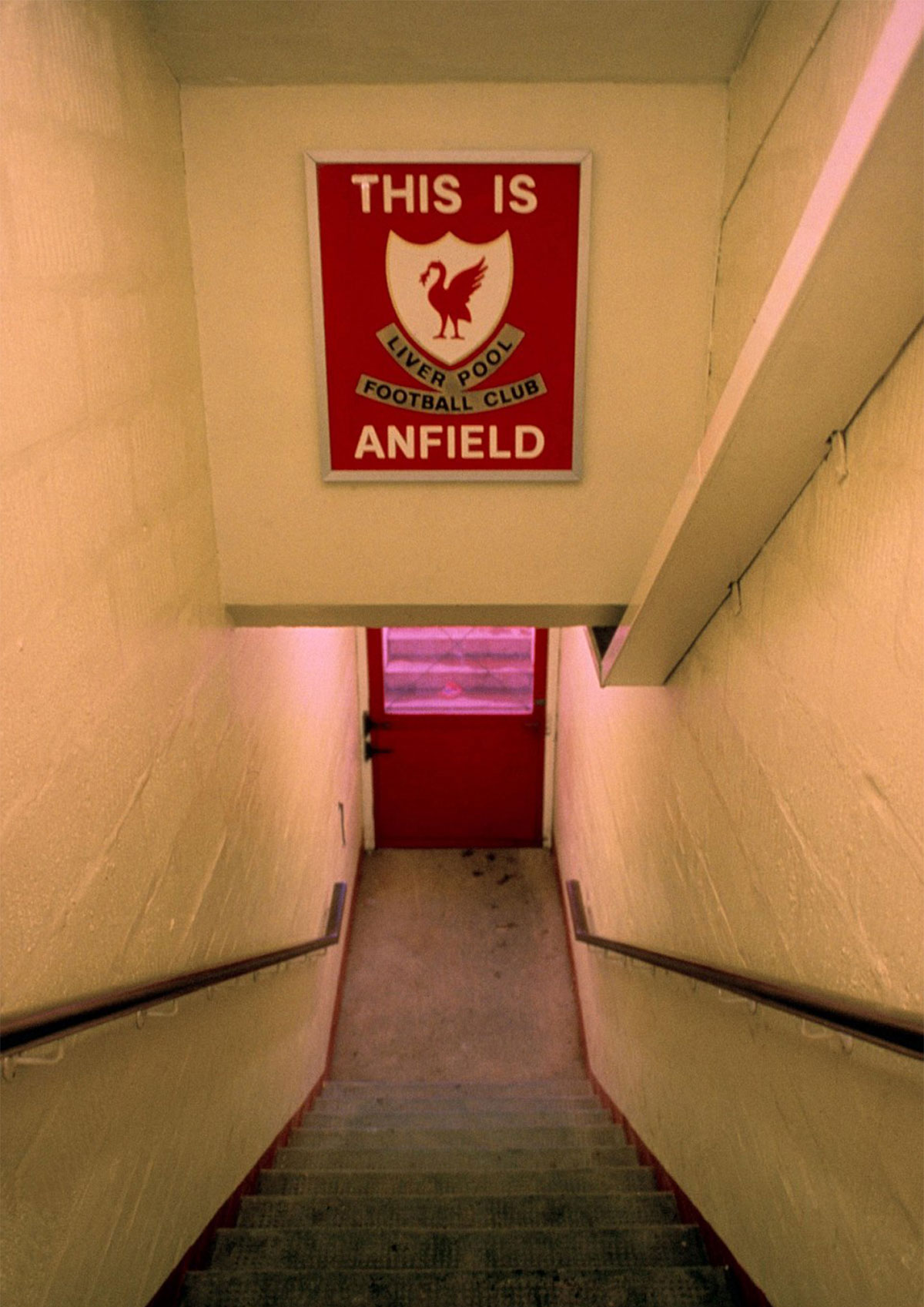 anfield18